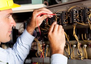 Superior Energy Solutions electrical code corrections