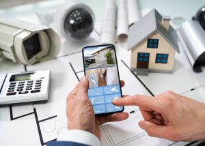 Superior Energy Solutions Home Automation Installation
