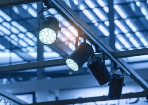 Superior Energy Solutions LED retrofits