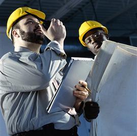 Superior Energy Solutions accurate estimates