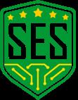 Superior Energy Solutions logo